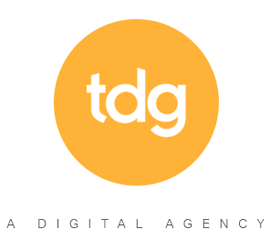 tdg - A Digital Agency